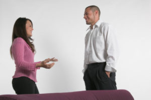 Couples Counseling – Dr. Jeanette Raymond – Los Angeles, CA